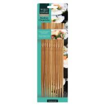 Purchase Oriental Bamboo Chopsticks online at smithsofloughton.com