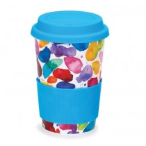 Purchase the Dunoon Travel Mug Blobs online at smithsofloughton.com