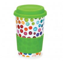 Purchase the Dunoon Travel Mug Hot Spots online at smithsofloughton.com
