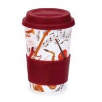 Purchase the Dunoon Travel Mug Instrumental online at smithsofloughton.com