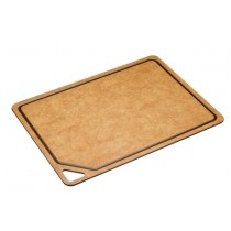 Purchase the KitchenCraft Eco-Friendly Cutting Board online at smithsofloughton.com