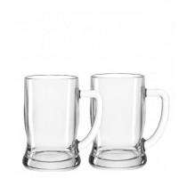 Purchase the Leonardo Lager Beer Tanker online at smithsofloughton.com