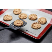 Purchase the MasterClass Baking Mat online at smithsofloughton.com