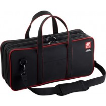 Purchase the Zwilling J A Henckels Large Knife Case online at smithsofloughton.com