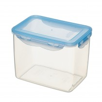 Pure Seal Rectangular 3.6 Litres Storage Container