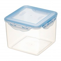 Pure Seal Square 3.1 Litre Storage Container