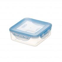 Pure Seal Square 700ml Storage Container
