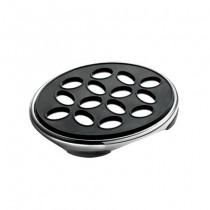Robert Welch Signature Oval Trivet