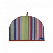 Rushbrookes Reversible Tea Cosy 6 Cup