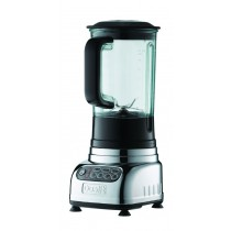 Shop for Dualit Polished Chrome Blender 83800 online at smithsofloughton.com