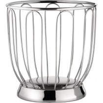 shop for the Alessi Fruit Baskets Bowl online at smithsofloughton.com