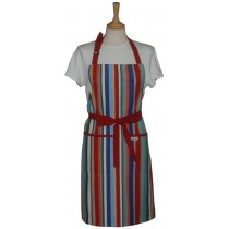 Buy Sterck Waikiki Aprons from smithsofloughton.com
