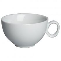 Thomas Loft Low Cup