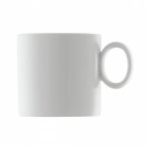 Thomas Loft Tall Cup