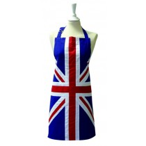Buy Sterck Full Union Jack Apron from smithsofloughton.com