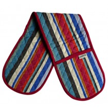 Buy Sterck Waikiki Double Oven Gloves from Smithsofloughton.com
