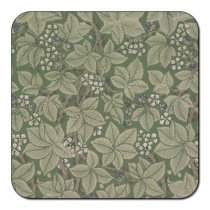 Castle Melamine Bramble Coaster