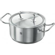 ZWILLING J.A. HENCKELS Twin Classic 20cm Stew Pan
