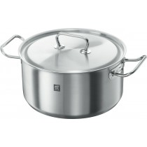 ZWILLING J.A. HENCKELS Twin Classic 28cm Stew Pan