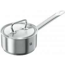 ZWILLING J.A. HENCKELS TWIN® Classic Sauce pan, 1,5 Ltr
