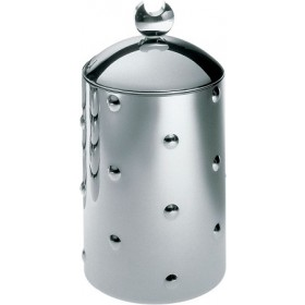 Alessi Storage Jar Kalisto 1