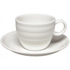 Elia Essence Cappuccino Cup 25cl