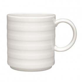 Elia Essence Mug