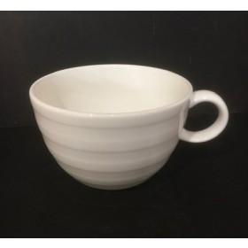 Elia Essence Breakfast Cup 35cl