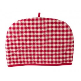 Sterck Tea Cosy Ziro Red