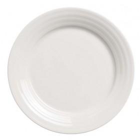 Elia Essence Plate 19cm