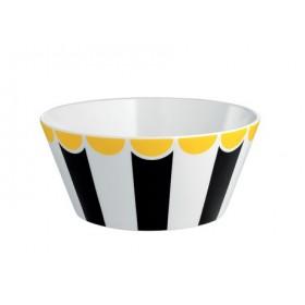 Alessi Circus Bowl 1 16cm