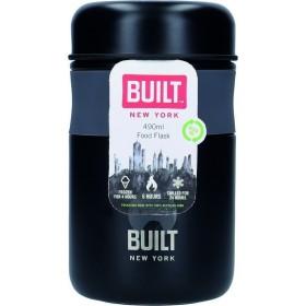 Built Professional 490ml Food Flask