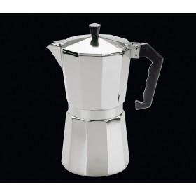 Cilio Espresso Maker 3 Cup Classico