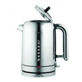 Dualit Classic Jug Kettle Polished