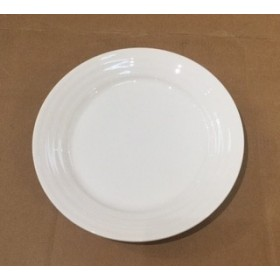 Elia Essence Plate 27cm