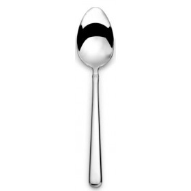 Elia Halo Dessert Spoon