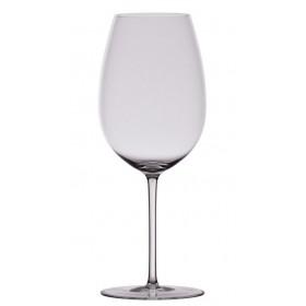 Elia Leila Bordeaux Glass 600ML Box of 6