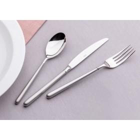 Elia Maypolemist 24 Piece Cutlery Set
