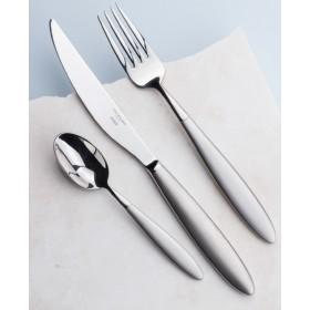 Elia Mystere 44 Piece Cutlery Set
