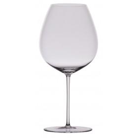 Elia Siena Bordeaux Glass 1160ml Pair