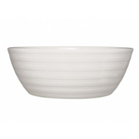 Elia Essence Serving Bowl 23cm