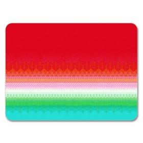 Jamida Asta Barrington Fiesta Red Tablemat 29cm