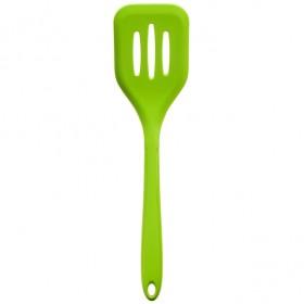 Kuhn Rikon Kochblume Flexible Turner Green 30cm