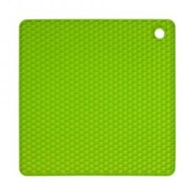 Kuhn Rikon Kochblume Honeycomb Trivet Green 18.5cm