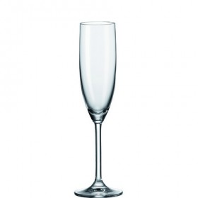 Leonardo Daily Champagne Flute 200ml Box of 6