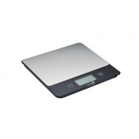 Master Class Electronic Duo Kitchen Scales