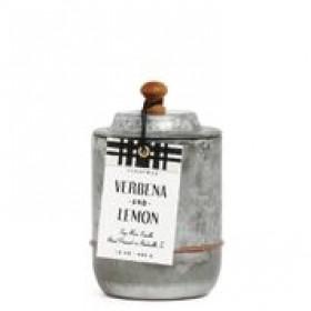 Paddywax Homestead 12oz Candle Verbena and Lemon
