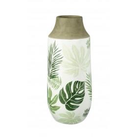 Parlane International Vase Tropicana 385mm