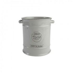 Pride Of Place Utensil Jar Old Grey