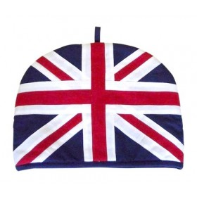 Sterck Tea Cosy Union Jack
